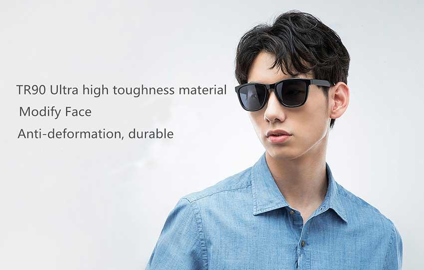 Xiaomi-TYJ01TS-Polarized-Sunglasses_3.jp