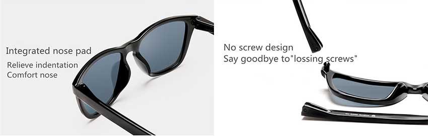 Xiaomi-TYJ01TS-Polarized-Sunglasses_7.jp