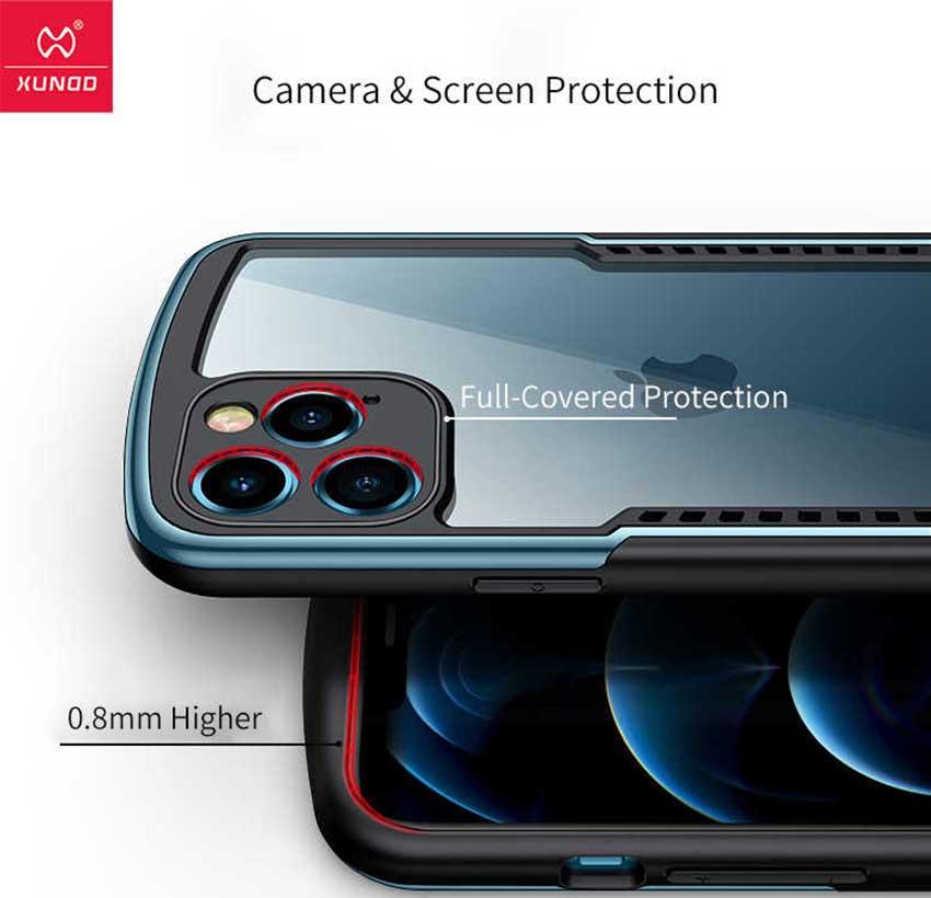 Xundd-Case-For-iPhone-12-Pro-Case-Shockp