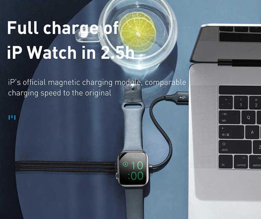 Baseus-Apple-Watch-Charger-Bangladesh_4.
