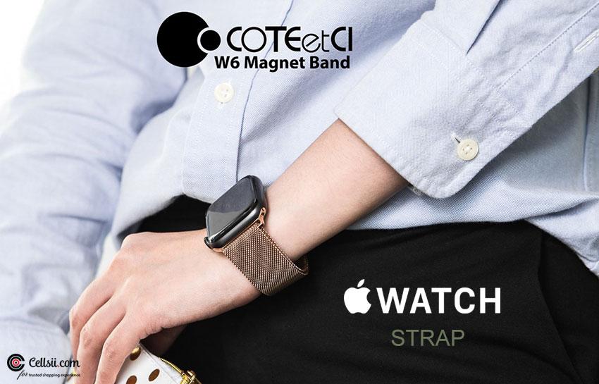 Best-Apple-Watch-Band.jpg?1571644099944