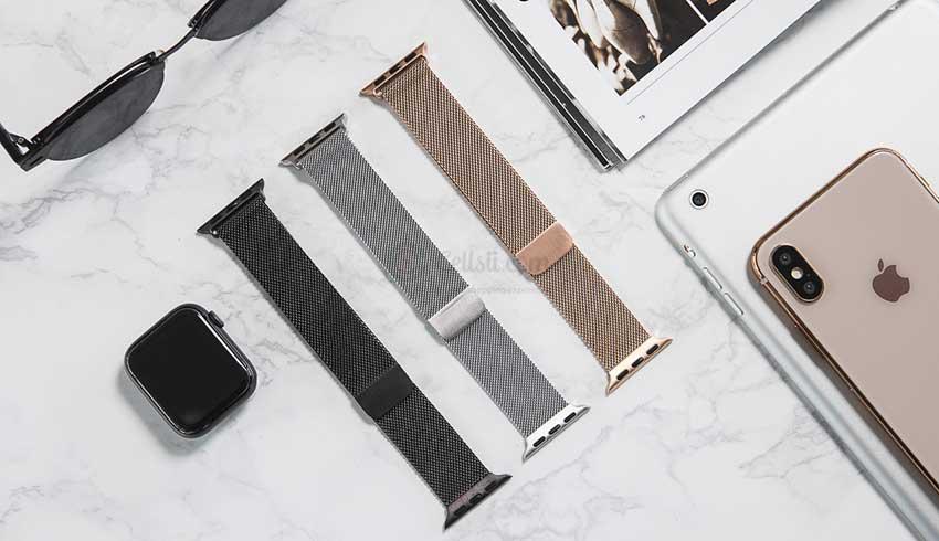 COTEetCI-Apple-Watch-band-strap.jpg?1571