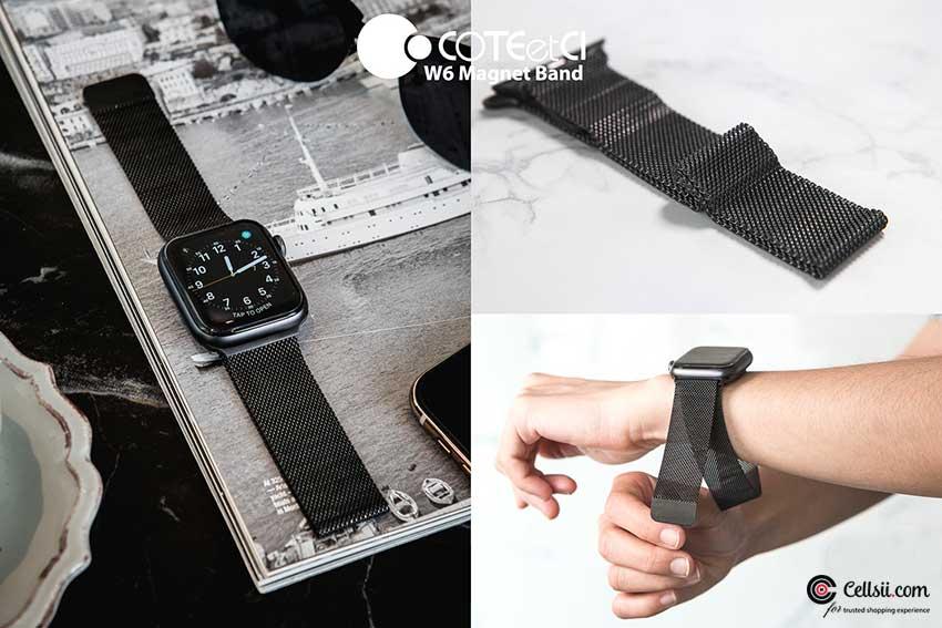 COTEetCI-Apple-Watch-band-strap_2.jpg?15