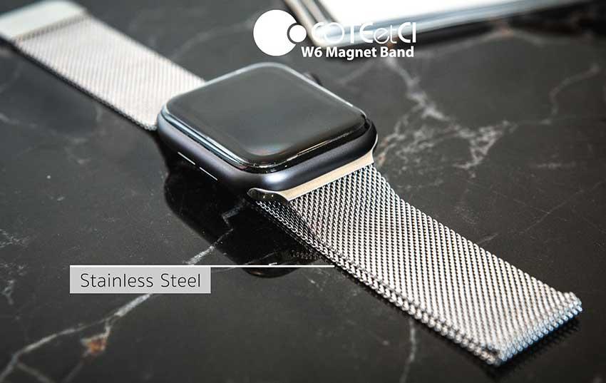 COTEetCI-Apple-Watch-band-strap_3.jpg?15