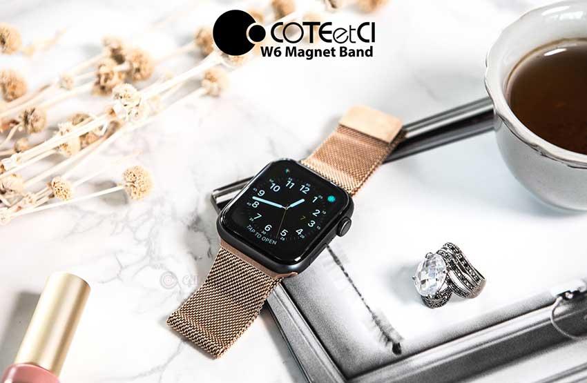 COTEetCI-Apple-Watch-band-strap_4.jpg?15
