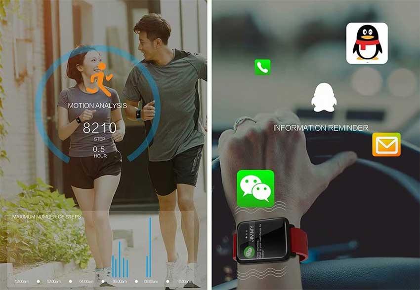 M28-smart-watch.jpg?1570355882104
