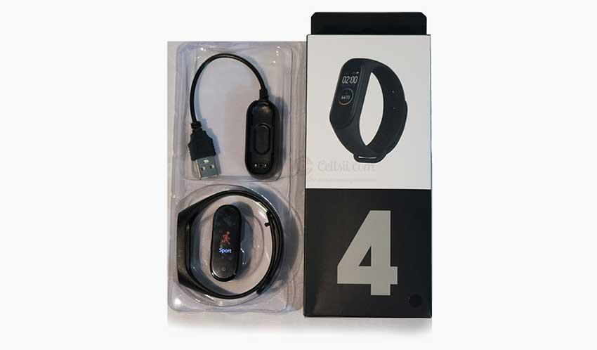 M4-Smart-Bracelet.jpg?1570448255755