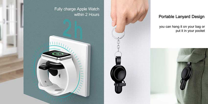 Usams-Watch-Charger-for-Apple-Watch_6.jp