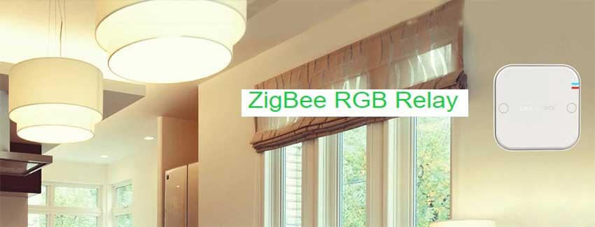 -ZigBee-RelayBangladesh.jpg?160240531703