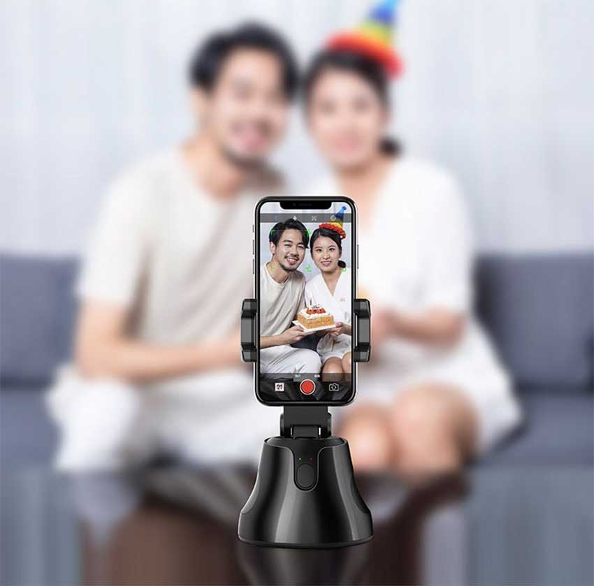 Apai-Genie-Smart-Personal-Cameraman.jpg3