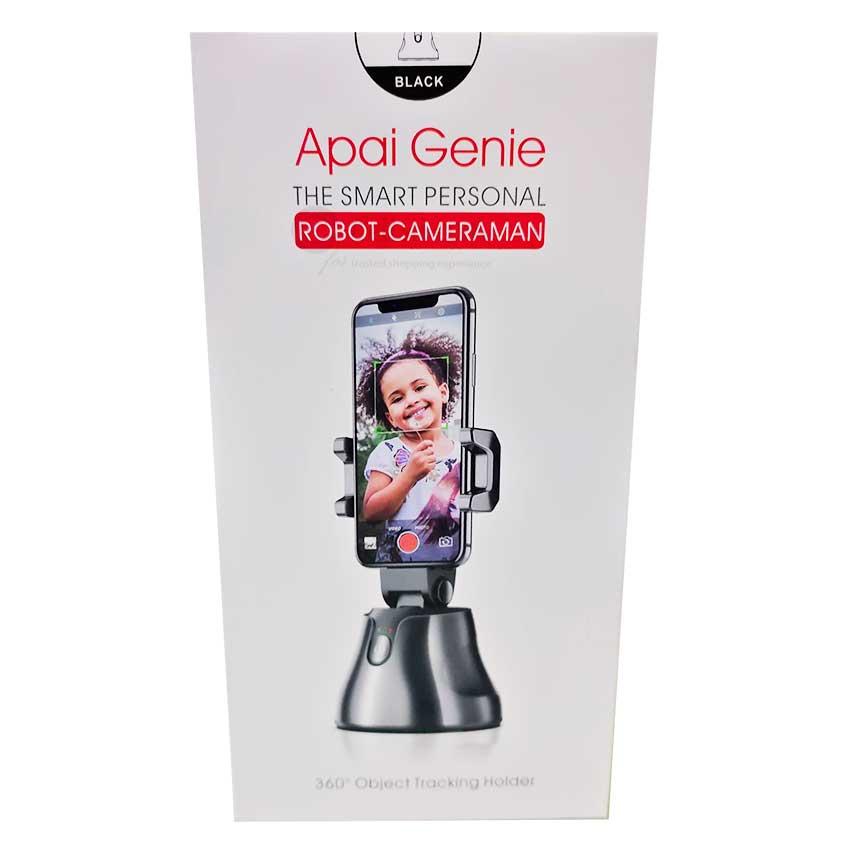 Apai-Genie-Smart-Personal-Robot-Auto-Cam