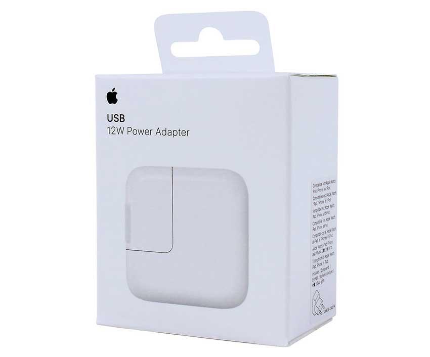 Apple-Power-Adapter.jpg?1602659669194