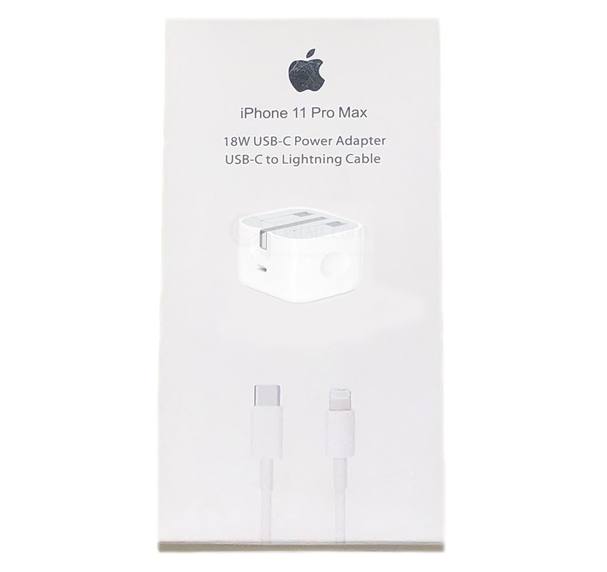 Apple-iPhone-Power-Adapter-to-Lightning.