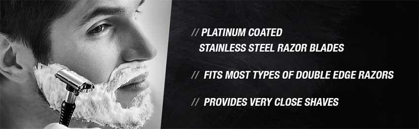 Coated-Blades-20-Packs.jpg?1602671837663