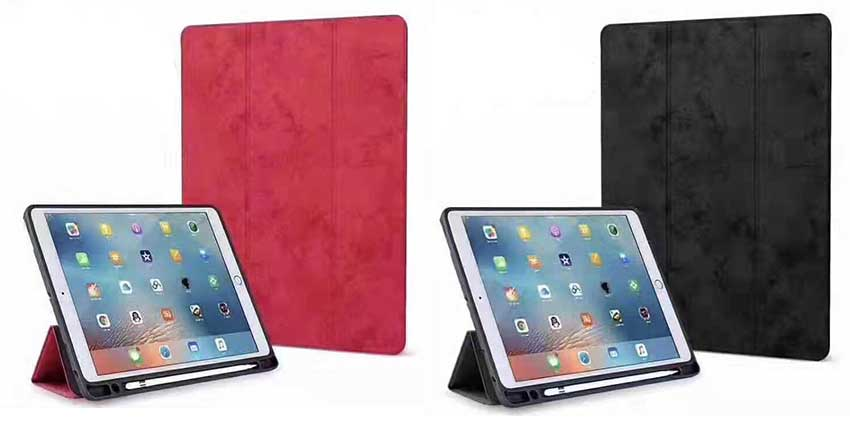 Leather-iPad-Cover-with-Pen-Holder.jpg1.