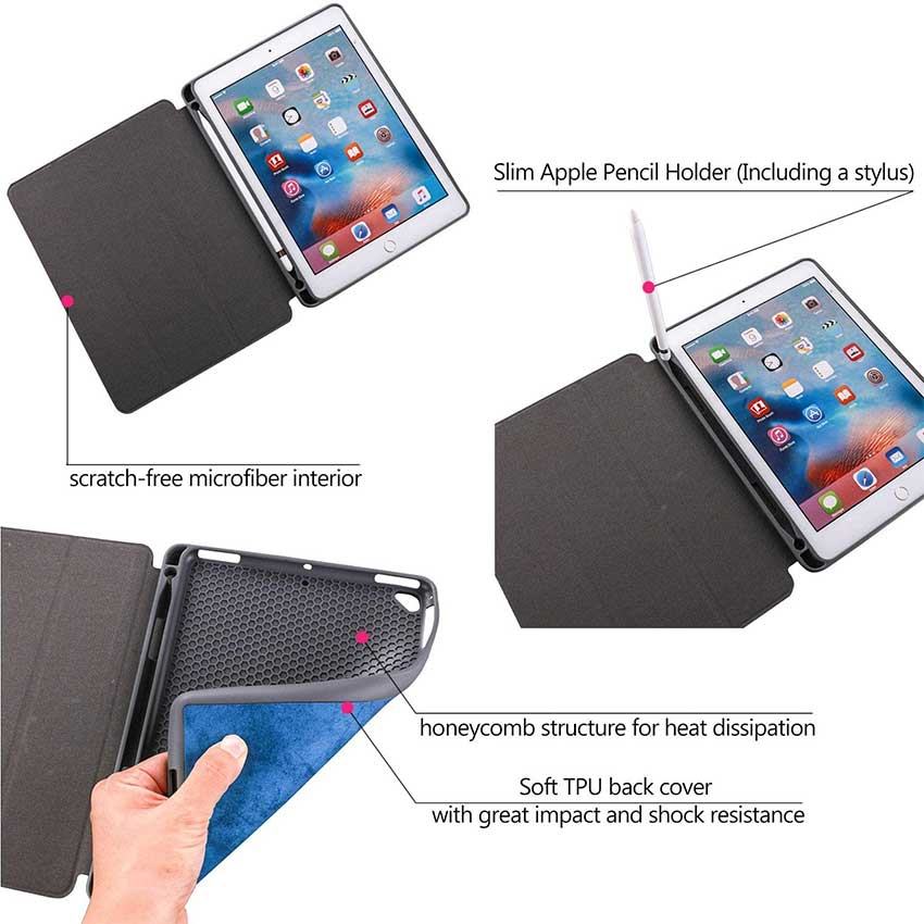 Leather-iPad-Cover-with-Pen-Holder.jpg?1