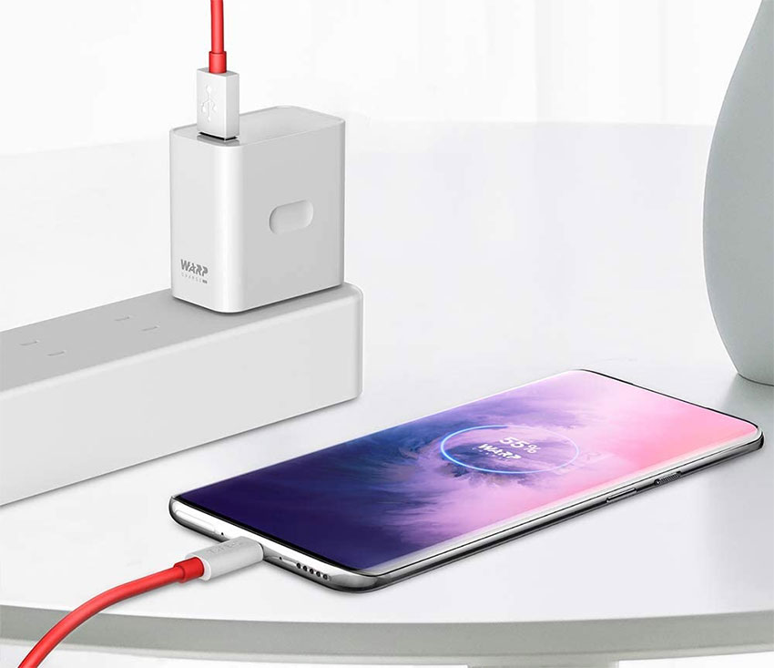OnePlus-Warp-Charge-Power-Adapter.jpg?16