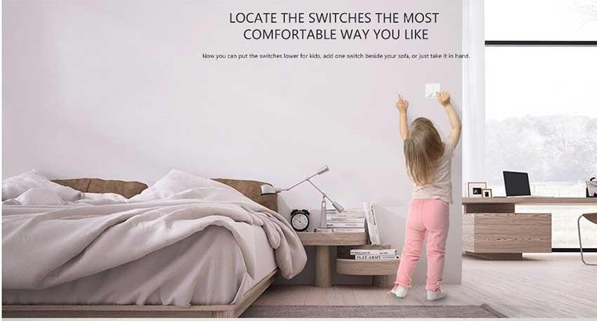 Orvibo-Smart-Sticker-Switch.jpg2.jpg?160