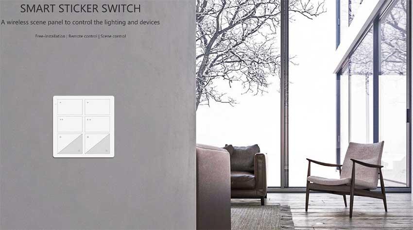 Orvibo-Smart-Sticker-Switch.jpg?16019019