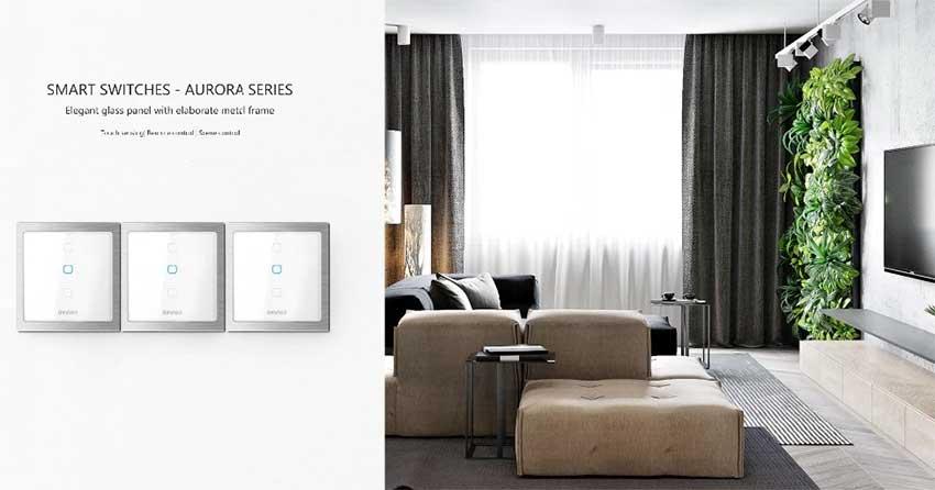 Orvibo-Smart-Switch-bd.jpg?1601899396848