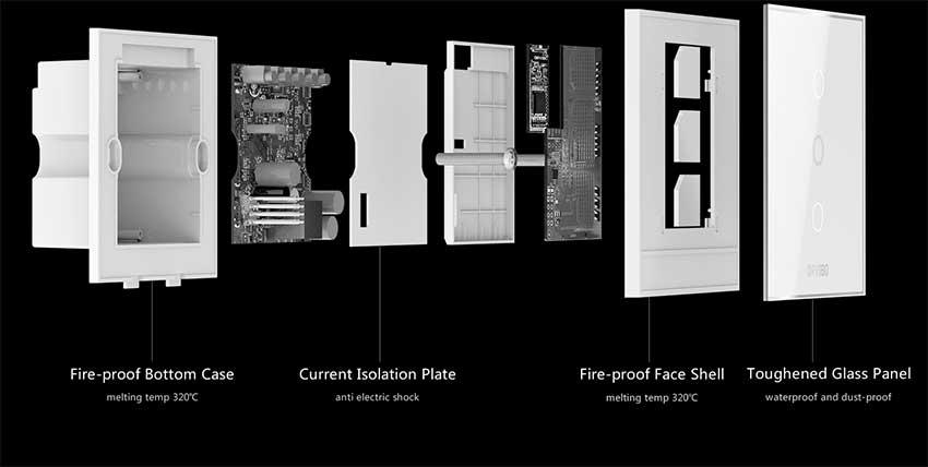 Orvibo-Smart-Touch-Switch-bd.jpg3.jpg?16