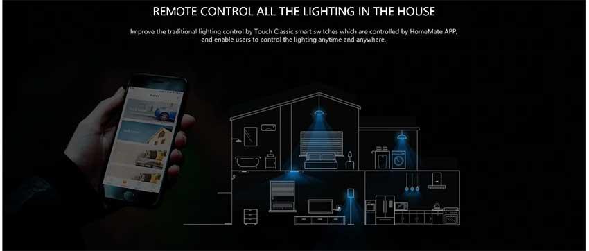 Orvibo-Smart-Touch-Switch-bd.jpg5.jpg?16