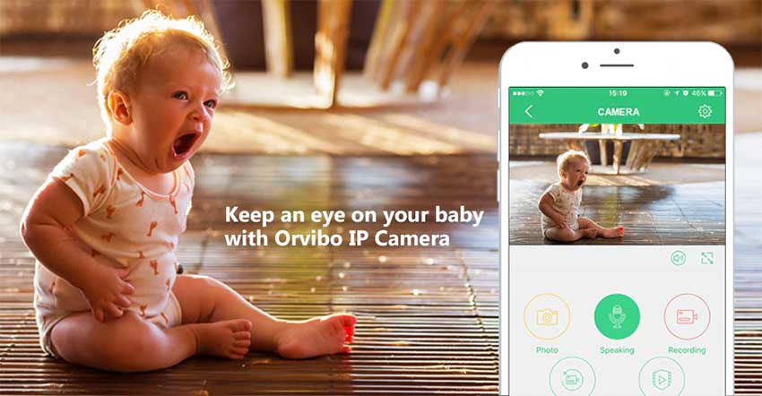 Orvibo-Smart-WiFi-IP-Camera-bd.jpg4.jpg?