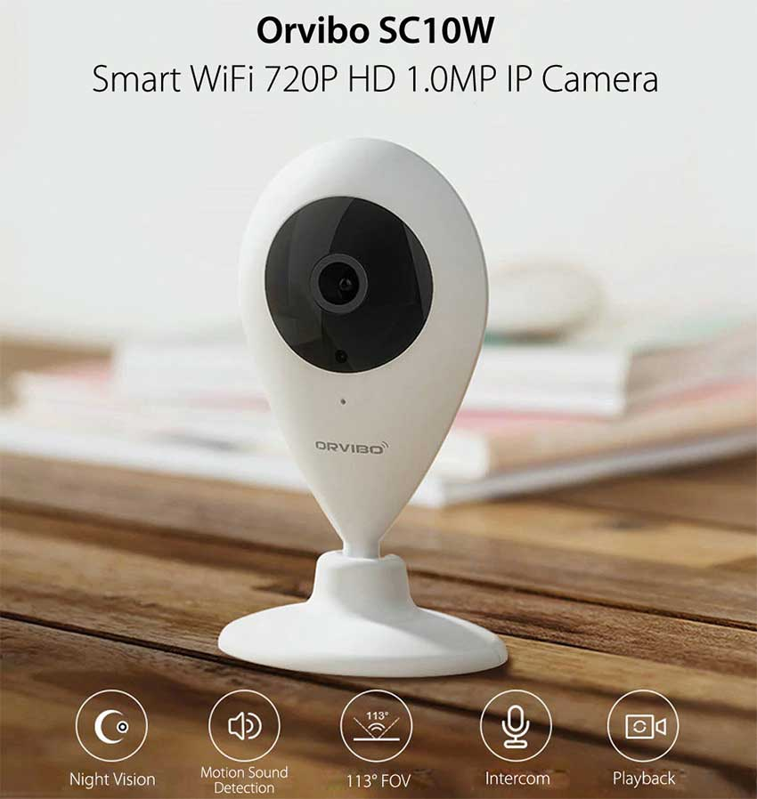 Orvibo-Smart-WiFi-IP-Camera-bd.jpg?16018