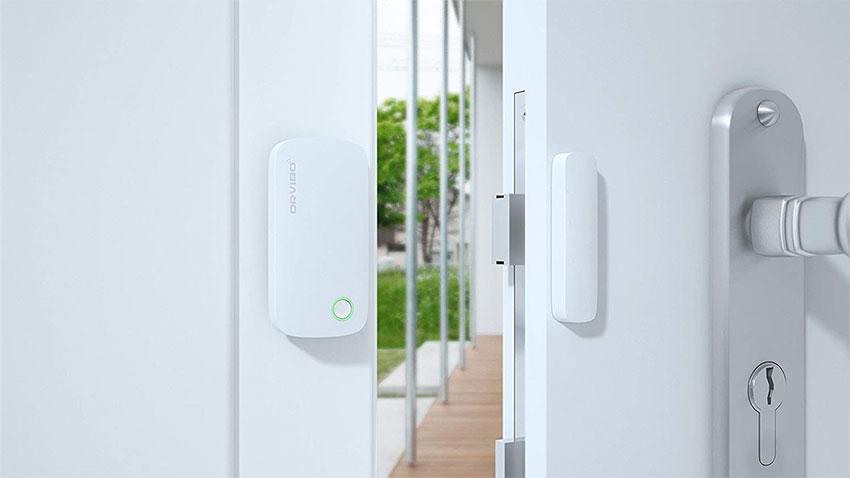 Orvibo-ZigBee-Door-Window-Sensor-bdy.jpg