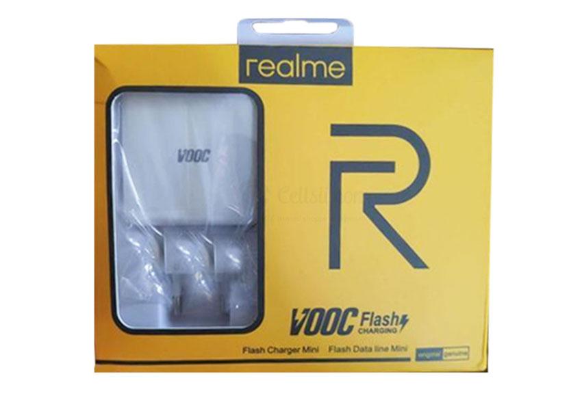 Realme-Vooc-Flash-Charger-bd.jpg?1602493