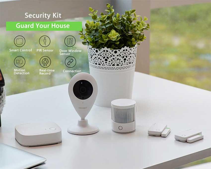 Smart-Home-Security-Kit-bd.jpg1.jpg?1602