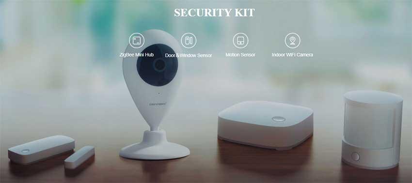 Smart-Home-Security-Kit-bd.jpg2.jpg?1602