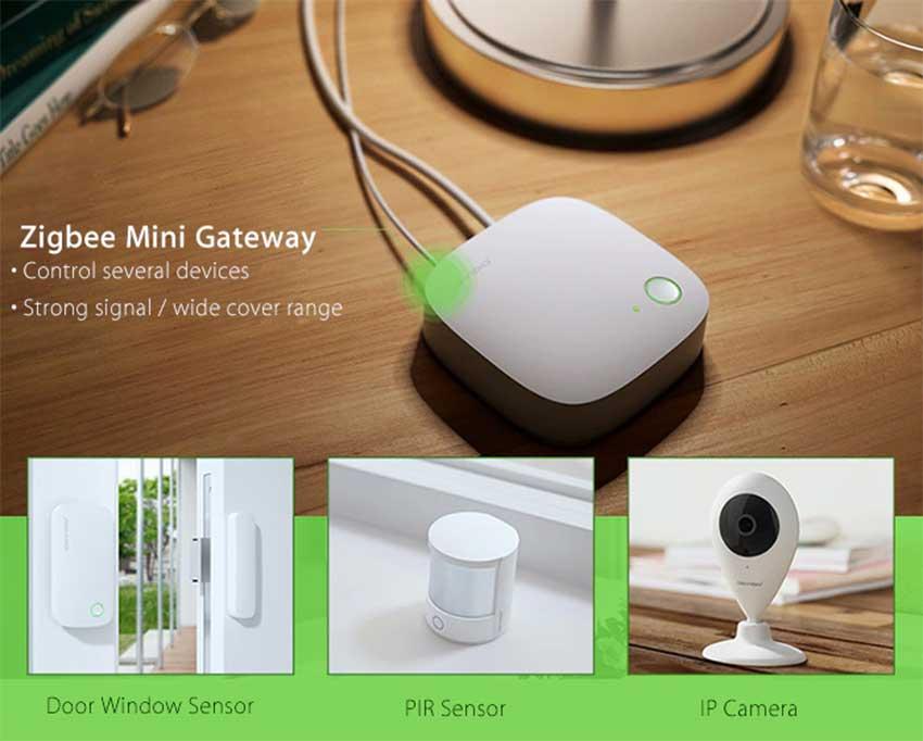 Smart-Home-Security-Kit-bd.jpg?160242090