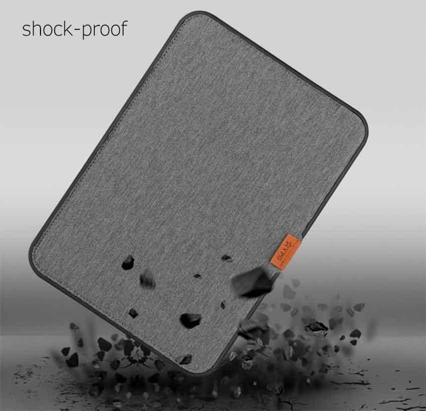 VPG-Shock-Proof-MacBook-Bag.jpg1.jpg?160