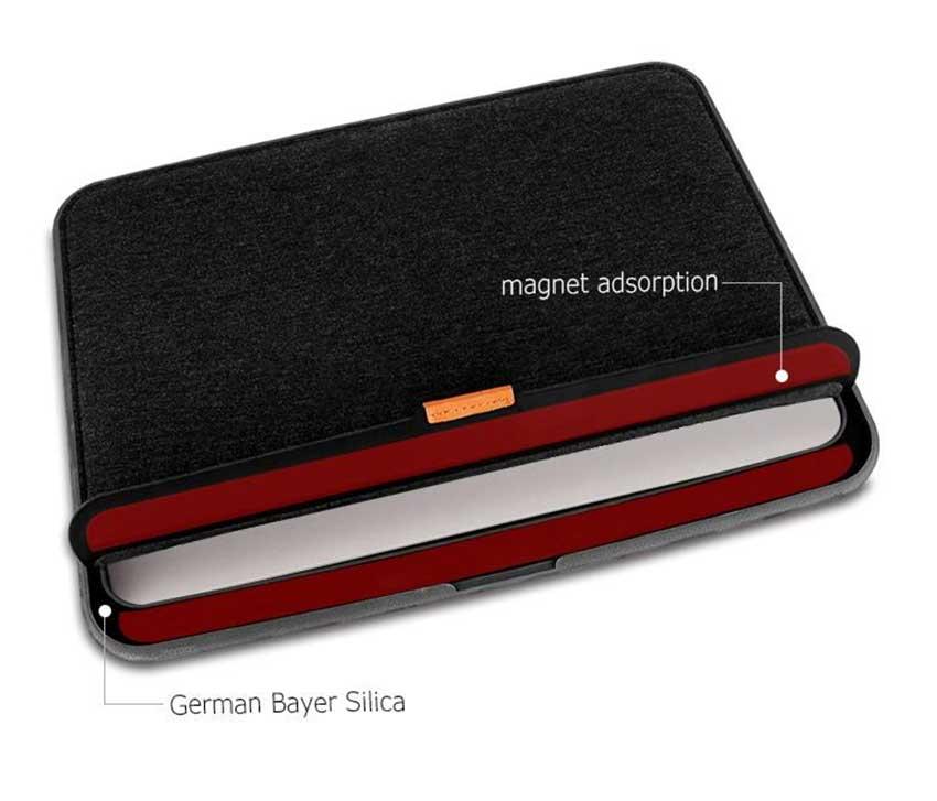 VPG-Shock-Proof-MacBook-Bag.jpg2.jpg?160