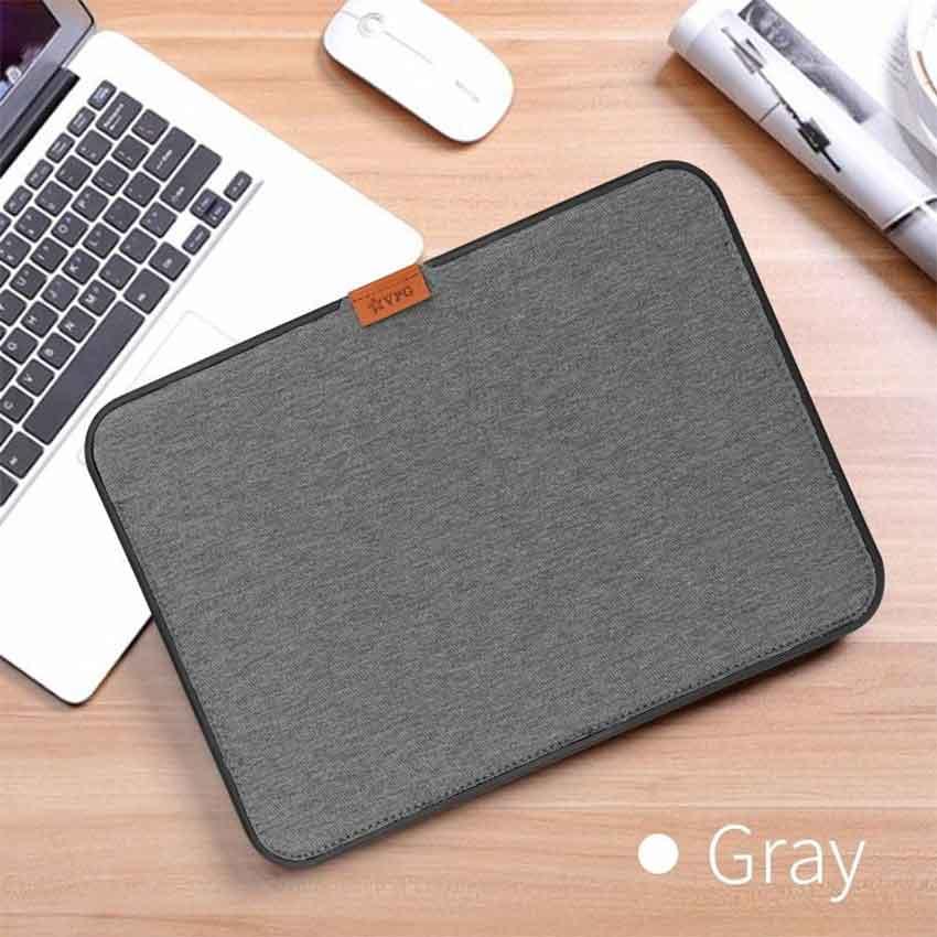 VPG-Shock-Proof-MacBook-Bag.jpg?16025076