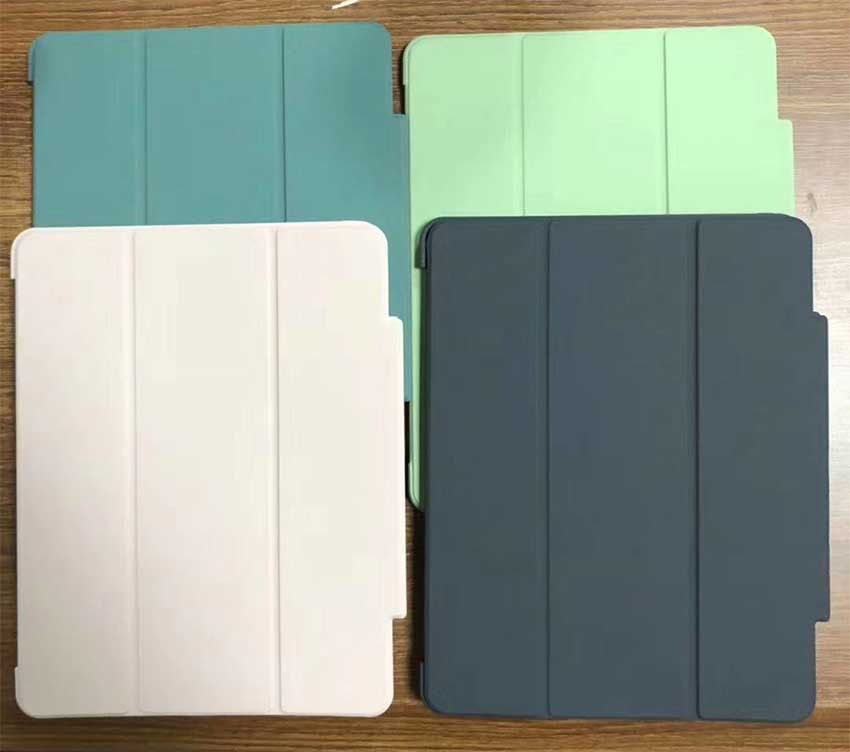 iPad-Cover-with-Pen-Holder-bd.jpg2.jpg?1