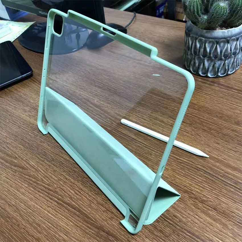 iPad-Cover-with-Pen-Holder-bd.jpg?160257