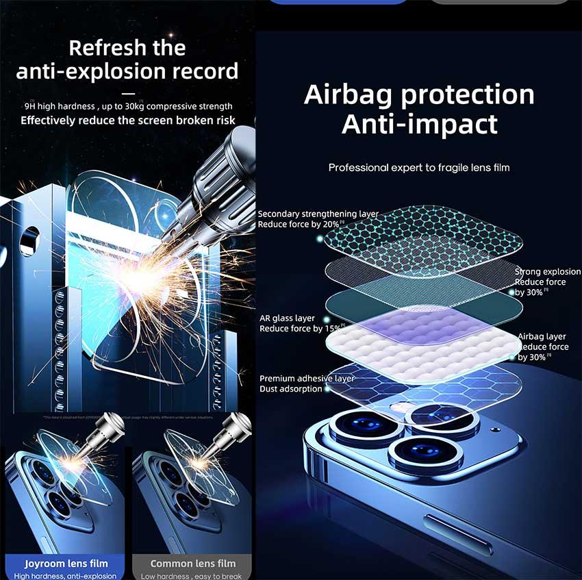 Joyroom-Camera-Lens-Protector-for-iPhone-13.jpg?1633418181166