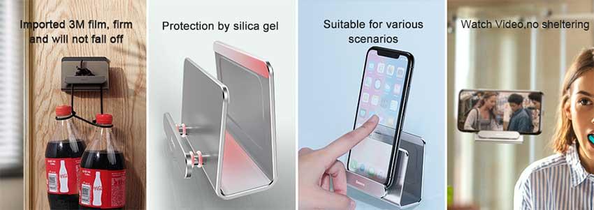 Baseus-Mobile-Phone-Holder-Stand_3.jpg?1