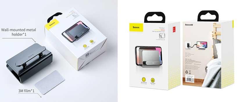 Baseus-Mobile-Phone-Holder-Stand_5.jpg?1