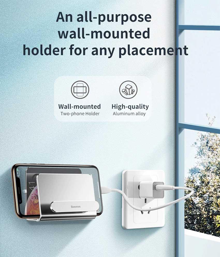 Baseus-Mobile-Phone-Holder-Stand_6.jpg?1