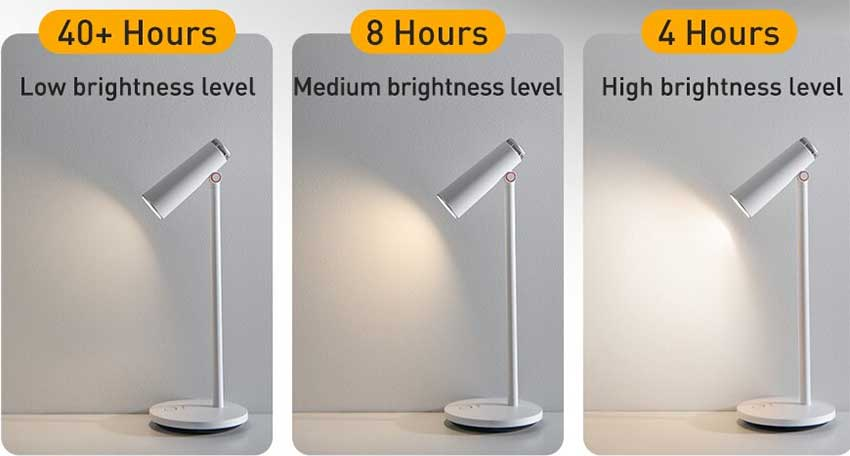 Baseus-Rechargeable-Table-Lamp-bd.jpg?16