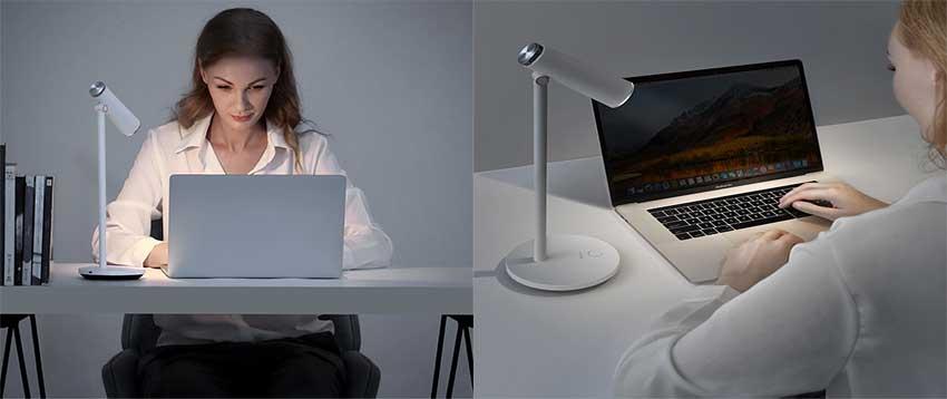 Baseus-Table-Lamp-Price-in-bd.jpg1.jpg?1
