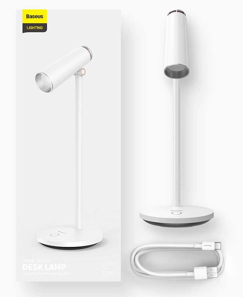 Baseus-Table-Lamp-Price-in-bd.jpg?160015