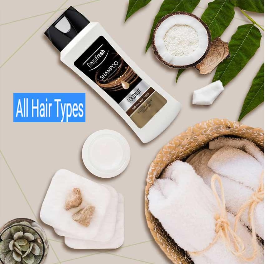 Deep-Fresh-All-Hair-Shampoo-bd.jpg?15999