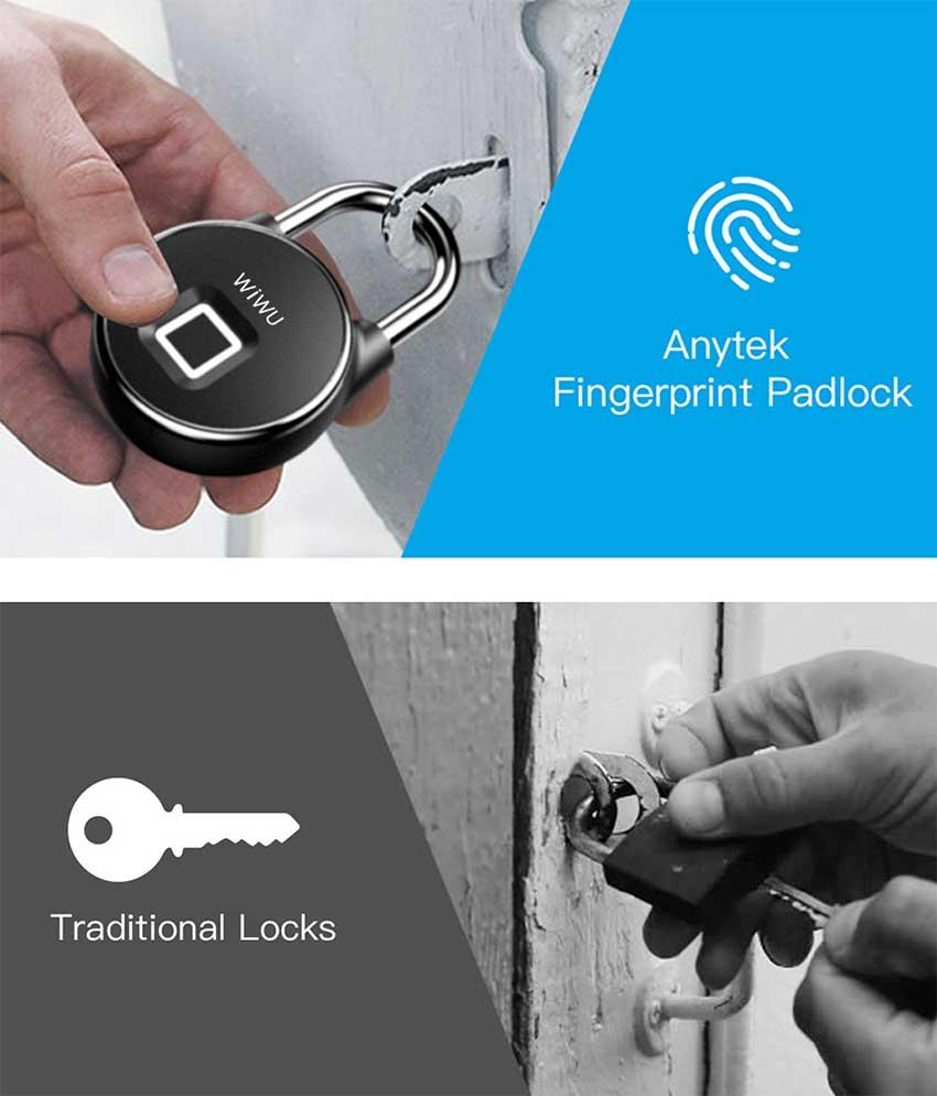 Fingerprint-Padlock-Price-in-bd.jpg1.jpg