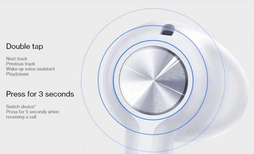OnePlus-Buds-Earphone-Price-in-bd.jpg1.j