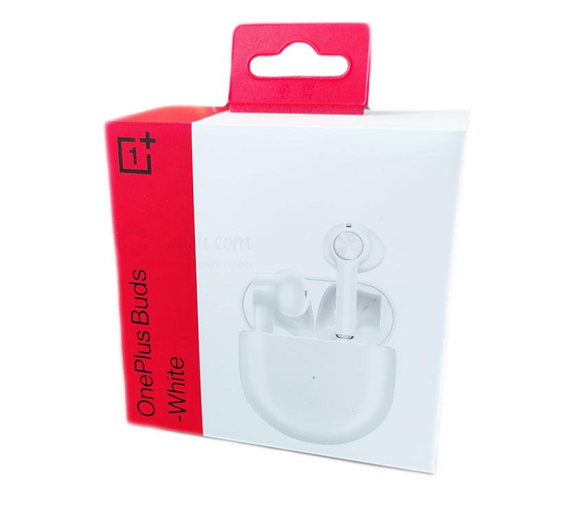 OnePlus-Buds-Earphone-Price-in-bd.jpg5.j