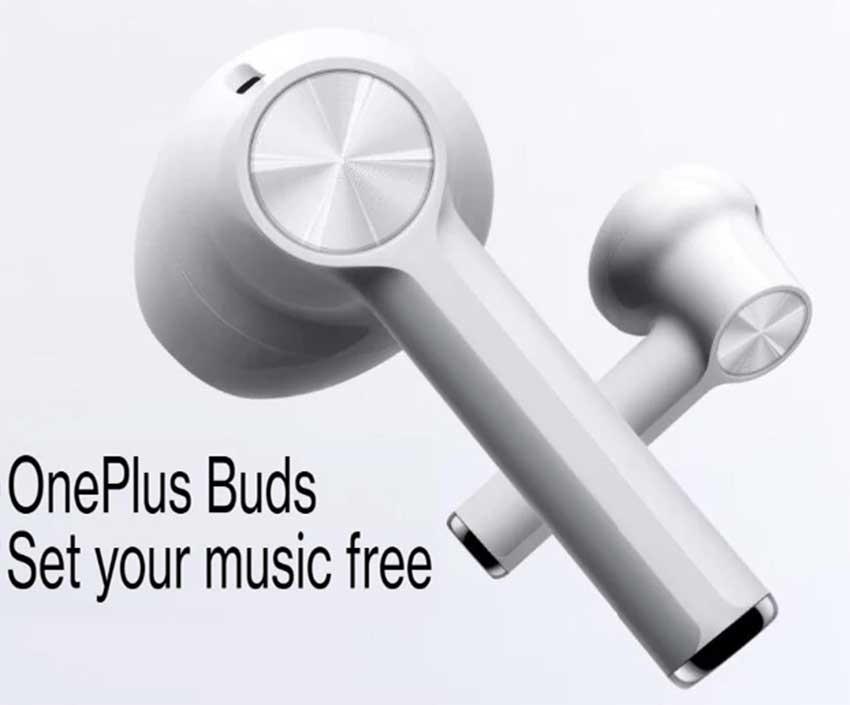 OnePlus-Buds-Earphone-Price-in-bd.jpg?15